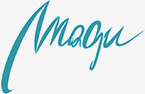 magumodalogo-bg.jpg