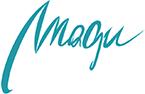MaguModa.pl - Kochamy plaże